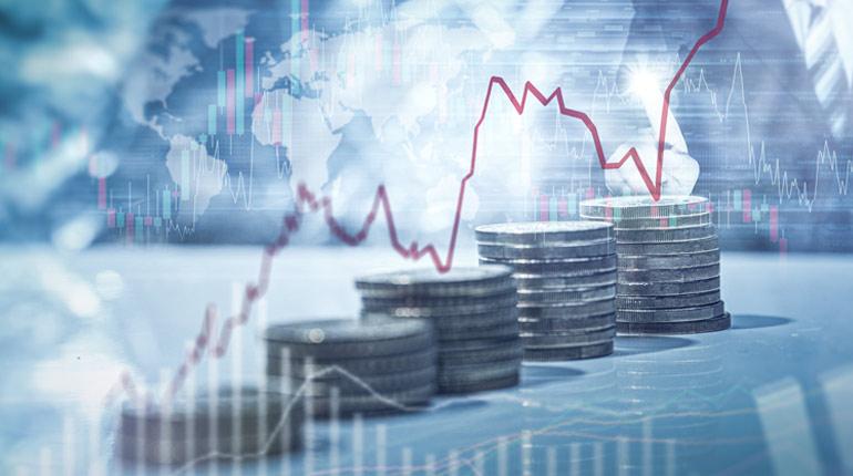Investire diventando un azionista